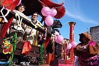 Foto Carnevale in piazza 2013 Carnevale_Bedonia_2013_0259