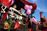 Foto Carnevale in piazza 2013 Carnevale_Bedonia_2013_0260