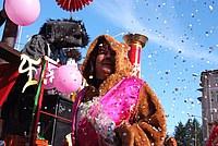 Foto Carnevale in piazza 2013 Carnevale_Bedonia_2013_0261