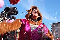 Foto Carnevale in piazza 2013 Carnevale_Bedonia_2013_0262
