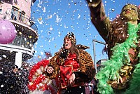 Foto Carnevale in piazza 2013 Carnevale_Bedonia_2013_0263