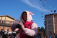 Foto Carnevale in piazza 2013 Carnevale_Bedonia_2013_0266