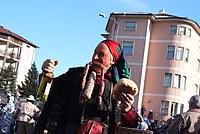 Foto Carnevale in piazza 2013 Carnevale_Bedonia_2013_0268