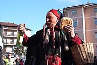 Foto Carnevale in piazza 2013 Carnevale_Bedonia_2013_0269