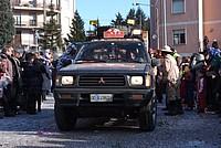 Foto Carnevale in piazza 2013 Carnevale_Bedonia_2013_0272