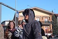 Foto Carnevale in piazza 2013 Carnevale_Bedonia_2013_0284