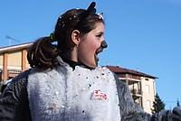 Foto Carnevale in piazza 2013 Carnevale_Bedonia_2013_0285