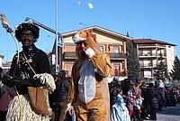 Foto Carnevale in piazza 2013 Carnevale_Bedonia_2013_0286