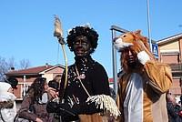 Foto Carnevale in piazza 2013 Carnevale_Bedonia_2013_0287