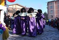 Foto Carnevale in piazza 2013 Carnevale_Bedonia_2013_0295