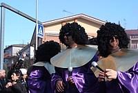 Foto Carnevale in piazza 2013 Carnevale_Bedonia_2013_0296