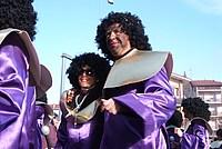 Foto Carnevale in piazza 2013 Carnevale_Bedonia_2013_0298