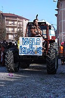 Foto Carnevale in piazza 2013 Carnevale_Bedonia_2013_0299