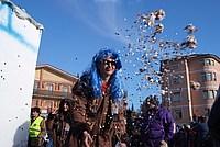 Foto Carnevale in piazza 2013 Carnevale_Bedonia_2013_0303