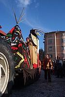 Foto Carnevale in piazza 2013 Carnevale_Bedonia_2013_0308