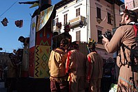 Foto Carnevale in piazza 2013 Carnevale_Bedonia_2013_0310