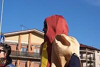 Foto Carnevale in piazza 2013 Carnevale_Bedonia_2013_0311