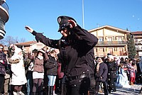 Foto Carnevale in piazza 2013 Carnevale_Bedonia_2013_0317