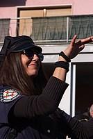 Foto Carnevale in piazza 2013 Carnevale_Bedonia_2013_0326