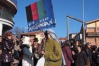 Foto Carnevale in piazza 2013 Carnevale_Bedonia_2013_0333