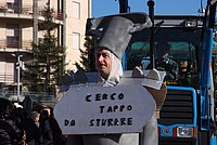 Foto Carnevale in piazza 2013 Carnevale_Bedonia_2013_0338