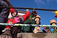 Foto Carnevale in piazza 2013 Carnevale_Bedonia_2013_0342
