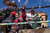 Foto Carnevale in piazza 2013 Carnevale_Bedonia_2013_0343