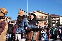 Foto Carnevale in piazza 2013 Carnevale_Bedonia_2013_0345