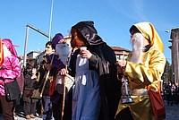 Foto Carnevale in piazza 2013 Carnevale_Bedonia_2013_0348