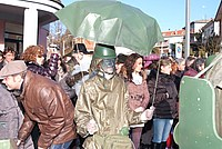 Foto Carnevale in piazza 2013 Carnevale_Bedonia_2013_0362