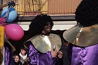 Foto Carnevale in piazza 2013 Carnevale_Bedonia_2013_0370