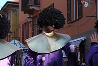 Foto Carnevale in piazza 2013 Carnevale_Bedonia_2013_0371