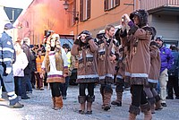 Foto Carnevale in piazza 2013 Carnevale_Bedonia_2013_0375