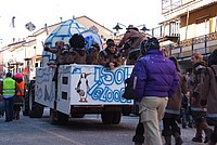 Foto Carnevale in piazza 2013 Carnevale_Bedonia_2013_0376