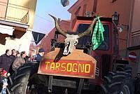 Foto Carnevale in piazza 2013 Carnevale_Bedonia_2013_0378