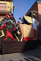 Foto Carnevale in piazza 2013 Carnevale_Bedonia_2013_0379