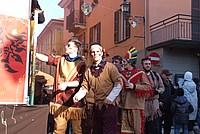Foto Carnevale in piazza 2013 Carnevale_Bedonia_2013_0381