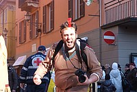 Foto Carnevale in piazza 2013 Carnevale_Bedonia_2013_0382