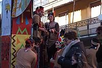 Foto Carnevale in piazza 2013 Carnevale_Bedonia_2013_0383