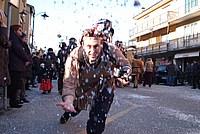 Foto Carnevale in piazza 2013 Carnevale_Bedonia_2013_0384
