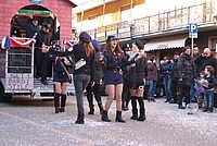 Foto Carnevale in piazza 2013 Carnevale_Bedonia_2013_0398