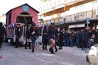 Foto Carnevale in piazza 2013 Carnevale_Bedonia_2013_0399