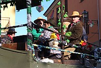 Foto Carnevale in piazza 2013 Carnevale_Bedonia_2013_0407