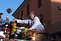 Foto Carnevale in piazza 2013 Carnevale_Bedonia_2013_0411