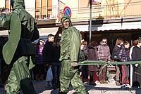 Foto Carnevale in piazza 2013 Carnevale_Bedonia_2013_0427
