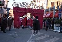 Foto Carnevale in piazza 2013 Carnevale_Bedonia_2013_0436