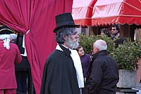 Foto Carnevale in piazza 2013 Carnevale_Bedonia_2013_0437