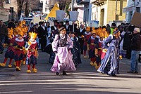 Foto Carnevale in piazza 2013 Carnevale_Bedonia_2013_0440