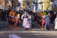 Foto Carnevale in piazza 2013 Carnevale_Bedonia_2013_0441