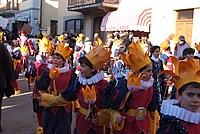 Foto Carnevale in piazza 2013 Carnevale_Bedonia_2013_0442